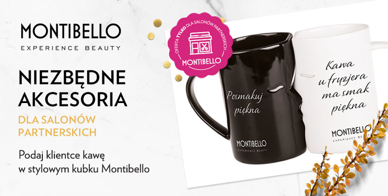 Niezbędne Akcesoria – Monitbello