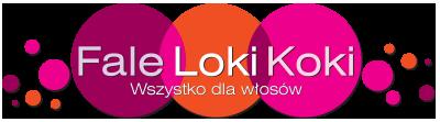 Logo Fale Loki Koki
