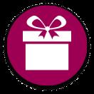 Pakiet benefitów MultiSport, Enel-Med, ubezpieczenie grupowe, bony na święta i wakacje