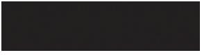 Logo Subrina Proffessional